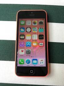 iPhone 5c very cheap!
