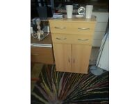 good condition drawer