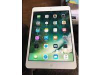 iPad mini2 32gb