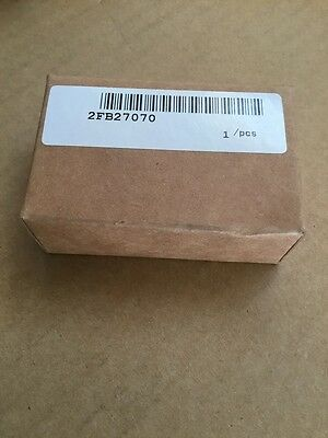 Kyocera 2fb27070 Paper Detection Switch For Km-6030 8030