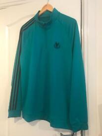 Gleneagles Adidas Golf Top