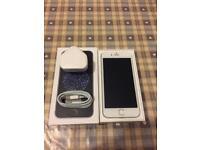 IPhone 6 16BG Unlocked Excellent Condition