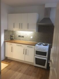 2 Bed Flat, Sussex Terrance, RM19 - To Rent ASAP