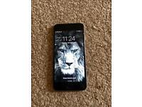 iPhone 6 64GB 02 Space Grey *Read Description*