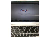 """MacBook Air A1304 . 13"""". 2009. 2.13Ghz. 120 SSD. 2 Gb Ram."""
