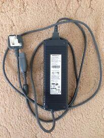 Xbox 360 Power Brick x2