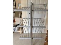 Lakeland Electric Airer/dryer