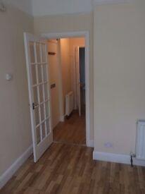 1 Bedroom flat to rent on Queen Mary Avenue - Queens Park Area