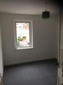 3 bedroom lower cottage flat , Paisley coming soon