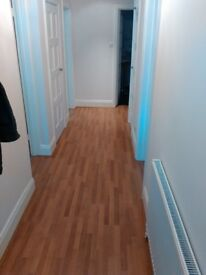 'Kingsize Room' in large property - £400 pcm