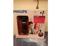 philips webcam spc230nc