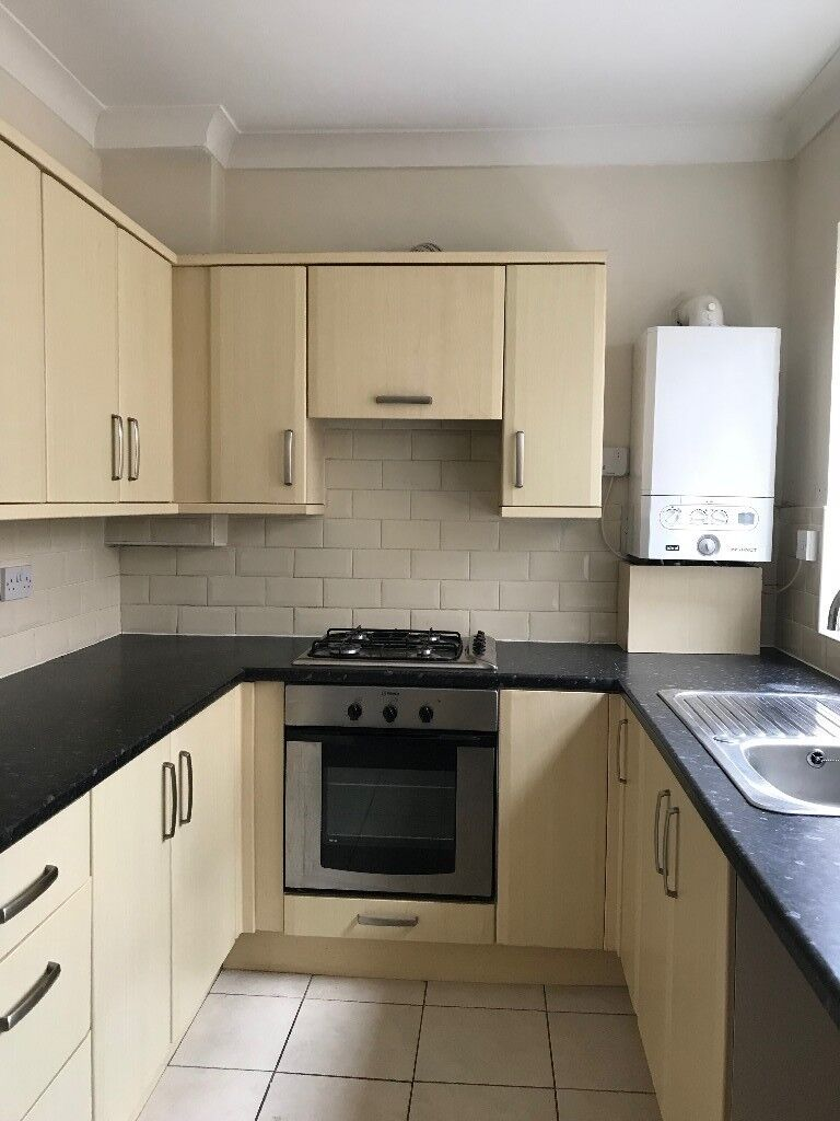 2 Bedroom House to rent in Central Middlesbrough, close to local shops with good transport links.