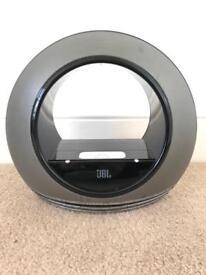 JBL Radial Full Size