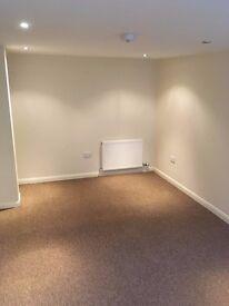 1 Bedroom flat Buckfastleigh