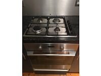 Electrolux Oven Single Built in Oven