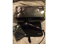 Curl Secret by Babyliss rrp £119.00
