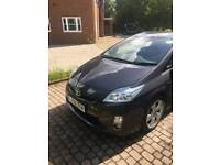 Toyota Prius 2010 ** PCO READY ** UBER READY ** Quick sale **