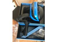 Acer Windows Mixed Reality VR Headset