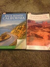 Eye Witness Travel Books