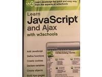 Learn Java Script