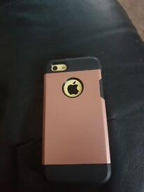 Iphone 5c 16gig