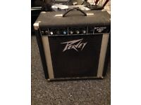 amp for sale please phone 07708188616