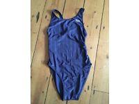 TYR Women's Fusion 2 Aerofit Swimsuit