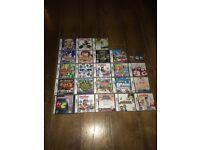 25 Nintendo DS games