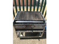 *****CHEAP CHARCOAL GRILL FOR SALE*****