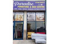 Shop to rent oldbury