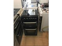 256 cannon gas cooker