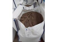 🌟 Bulk Bag Of Grit Sand