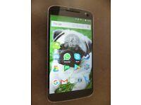Motorola Moto G4 16GB Unlocked Mobile Phone