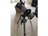 Celestron Nexstar 114GT Telescope