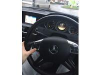 Mercedes c180 blue tec £9100 ovno