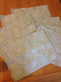 Laura Ashley placemats (8)