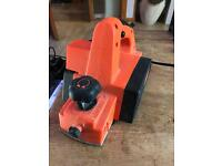 Power tool electric paner 650w