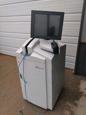 Kodak Directview Cr 850 Cr850 System