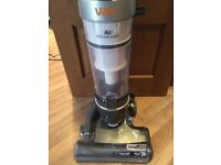 Upright Vax hoover