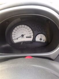 Ford KA very good runner and cheap