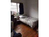 Double Room in Stoke Newington Flat Share