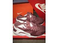 Brand New Nike Huarache Size 6