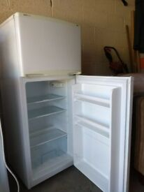 Fridge freezer - Proline model TFP120A