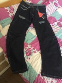 vol women's jeans