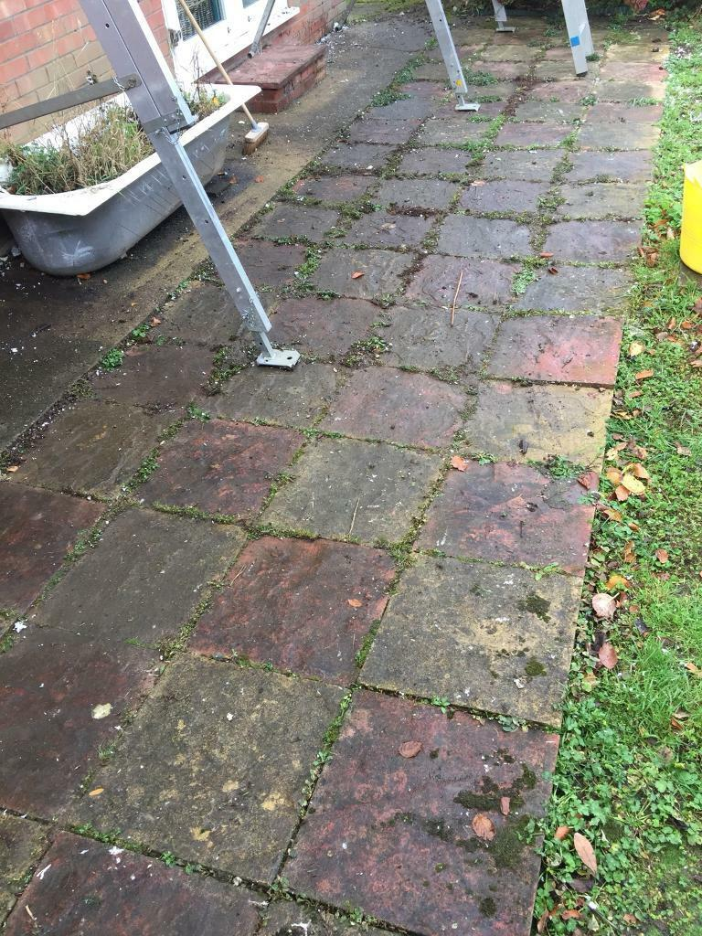 Patio slabs for sale 450x450