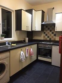 2 bed apartment, Claremont Street, Belfast