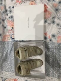 Authentic Isabel Marant sneakers size 4