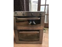 Whirlpool Cooker + Grill