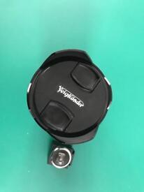 Voigtlander 21mm 1.8 VM Leica M mount