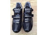 Men's Scott Road Pro Cycle Shoes